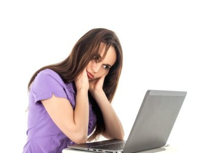 google cerca contromisure contro odio online