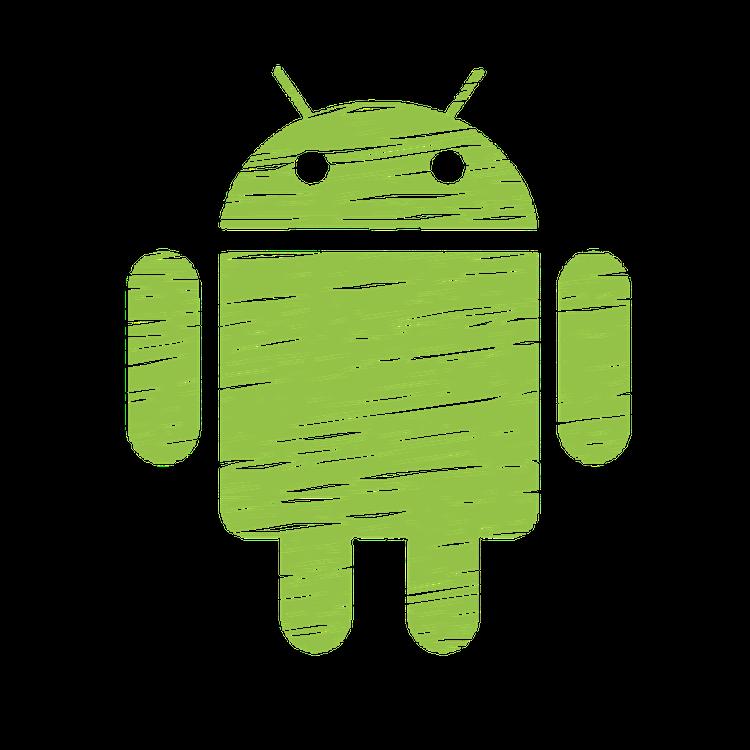 Android dépasse Windows et devient le système d'exploitation le plus utilisé au monde - Stampaprint Blog FR