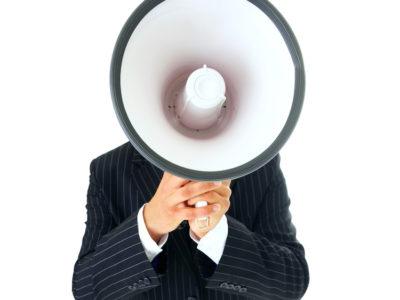 influencer come può aiutare azienda