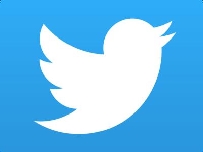 twitter presenta primo trimestre 2017 in positivo