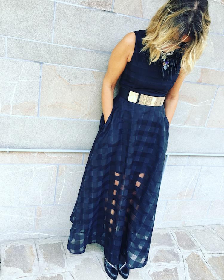 consigli di moda Gina Beltrami