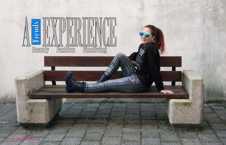 a trendy experience blog moda