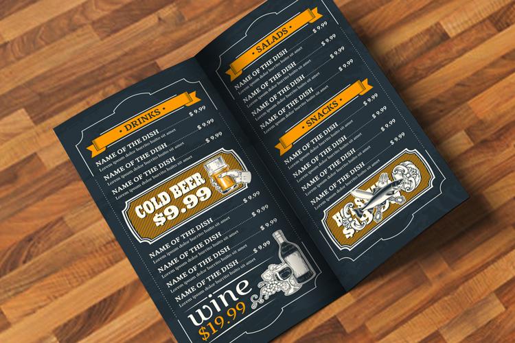 brochure-ristorante