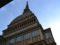 città più social è Torino