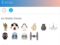 skype introduce emoji star wars