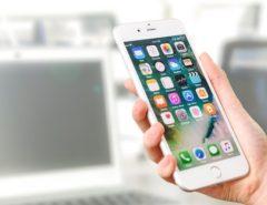 nasce app per usare meno smartphone