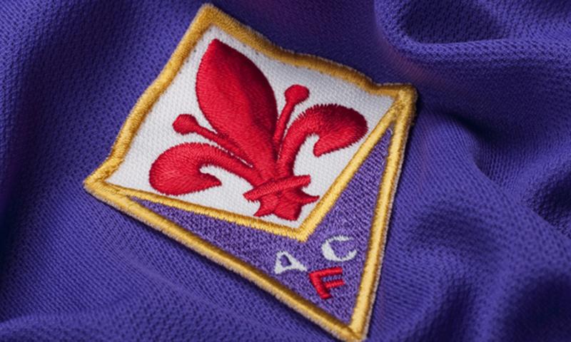 Stemma della Fiorentina