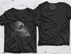 T-shirt-uomo