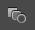 fusione icona