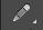 matita icona