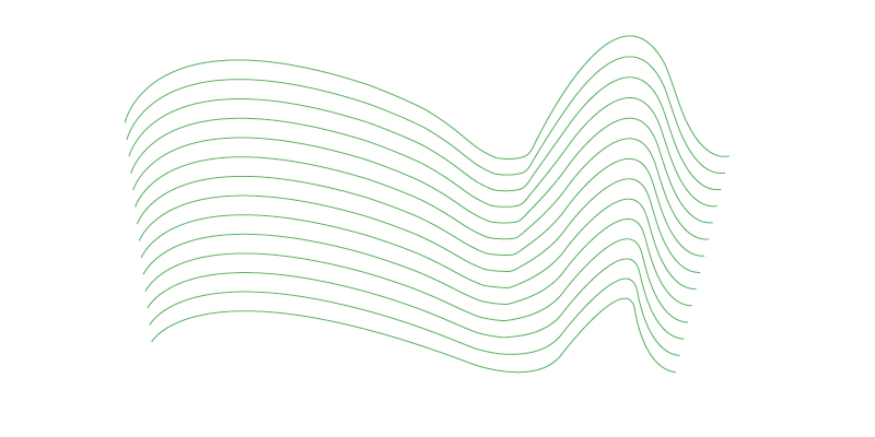strumento fusione linee