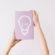 9 consigli per progettare la copertina di un libro