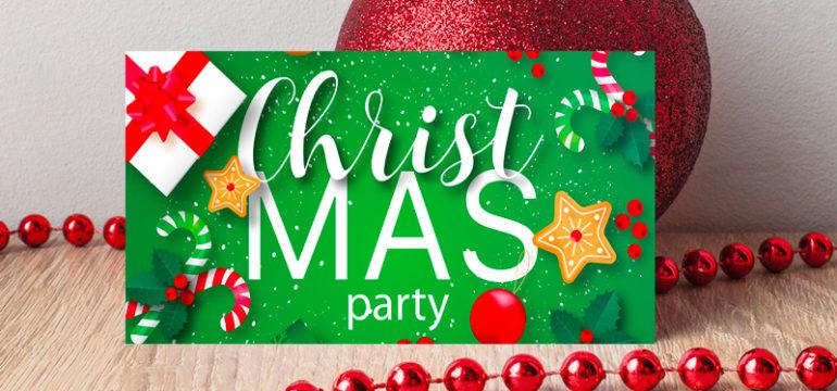 Come Fare Auguri Di Natale.Biglietto Di Auguri Di Natale Come Realizzarlo In Pochi Click