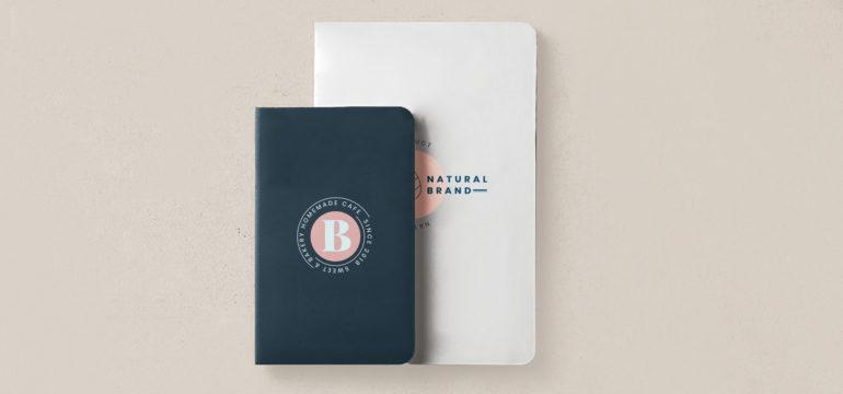 come fare notebook personalizzati