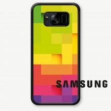 Cover personalizzate Samsung