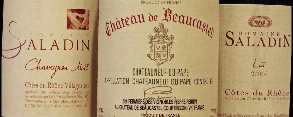 Super Come creare etichette per vino - Stampaprint PU46