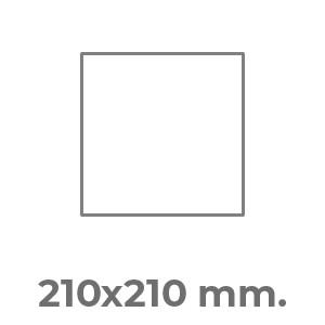 210x210