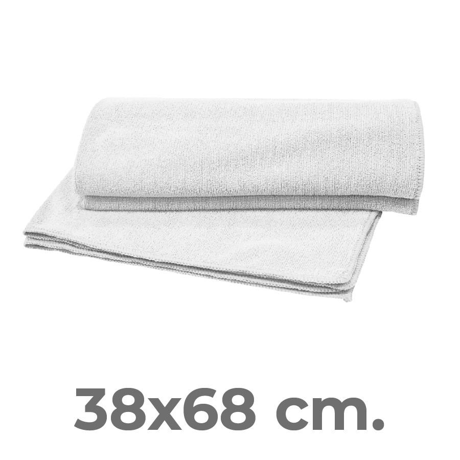 Poliestere tg 38x68 cm