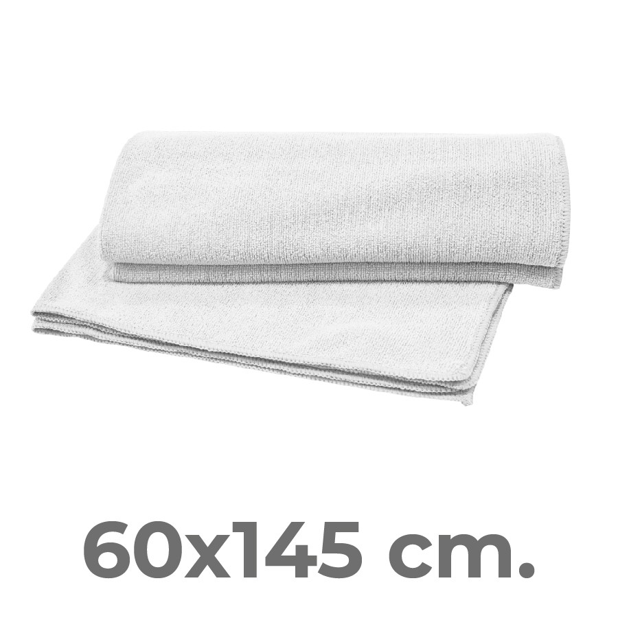 Poliestere tg 60x145 cm