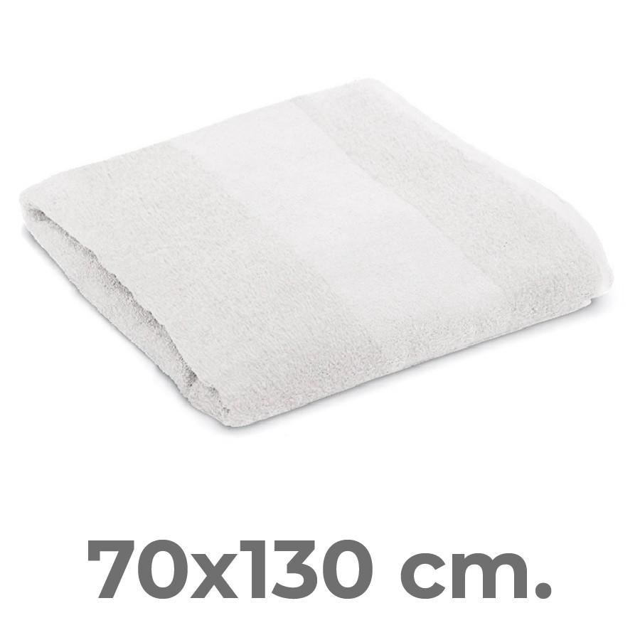 Cotone tg 70x130 cm