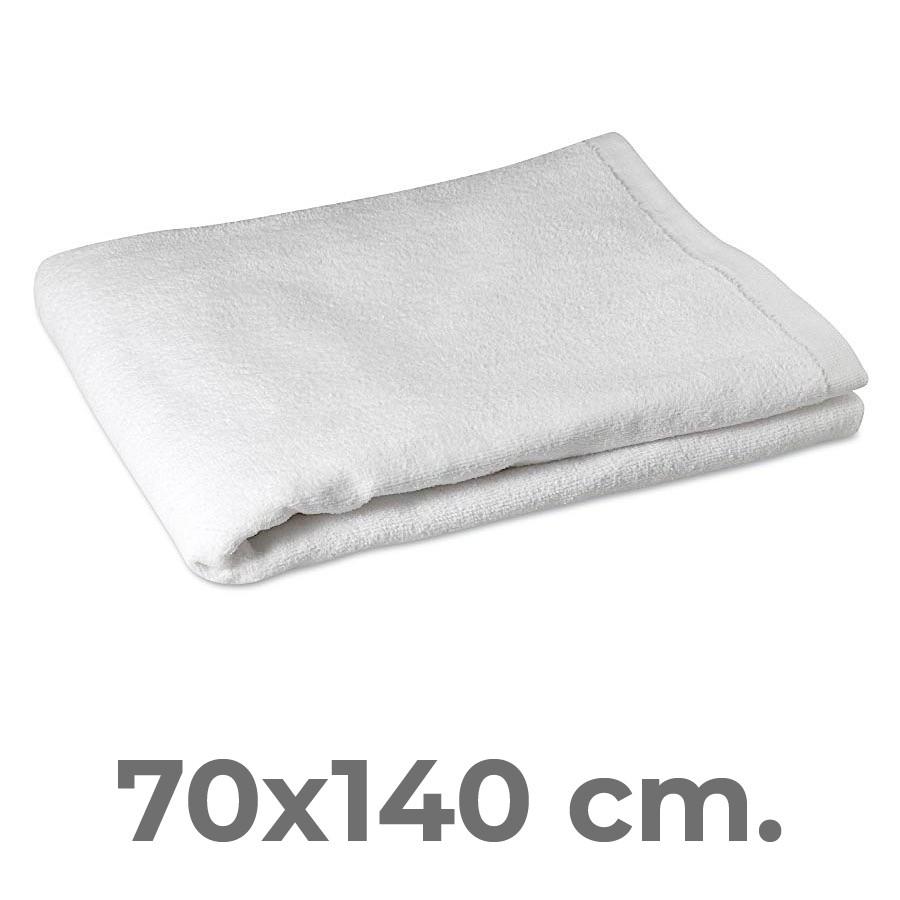 Telo mare classico 140x70