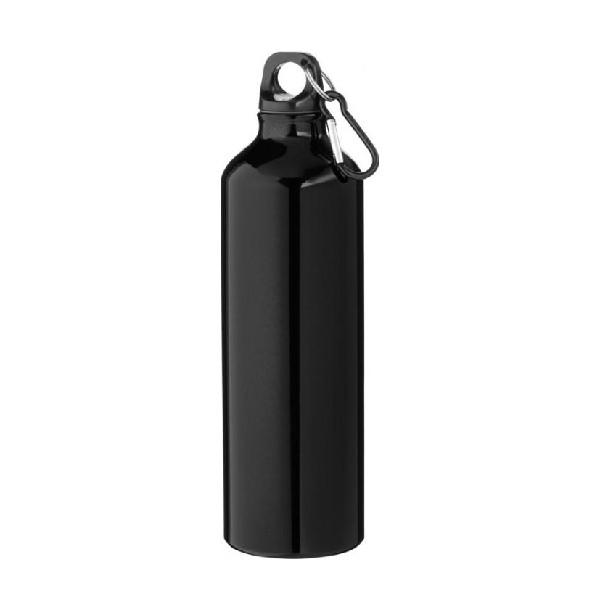 Borraccia in alluminio (750 ml.)