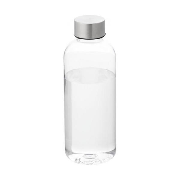 bianco/trasparente
