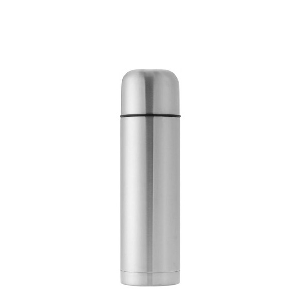 Thermos - Gallup - 500 ml.