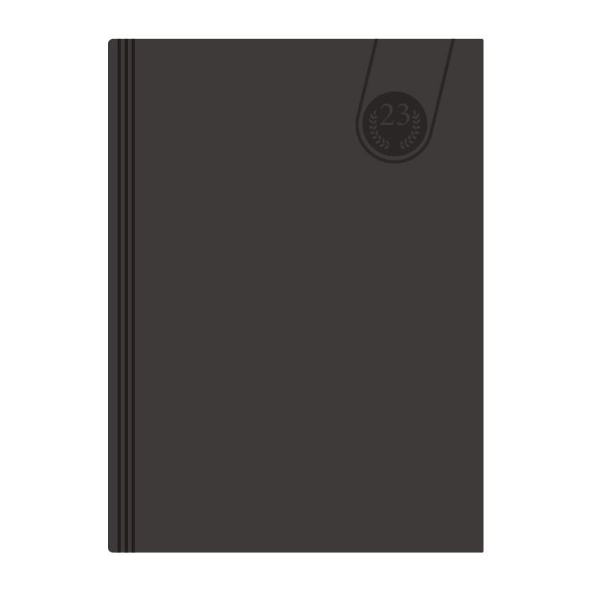 Printflex (Coperta cartonata in printflex)