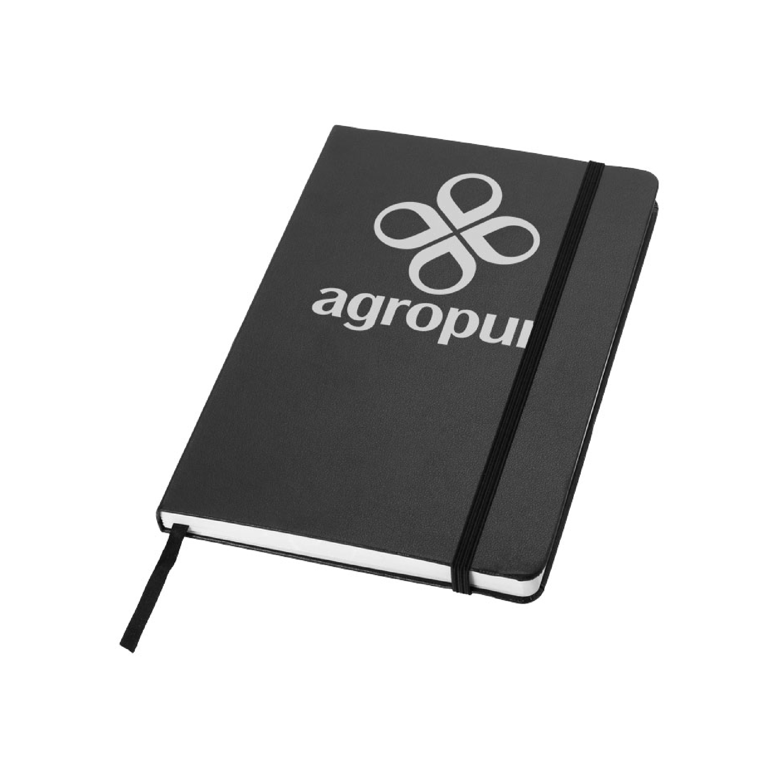 Notebook office a5
