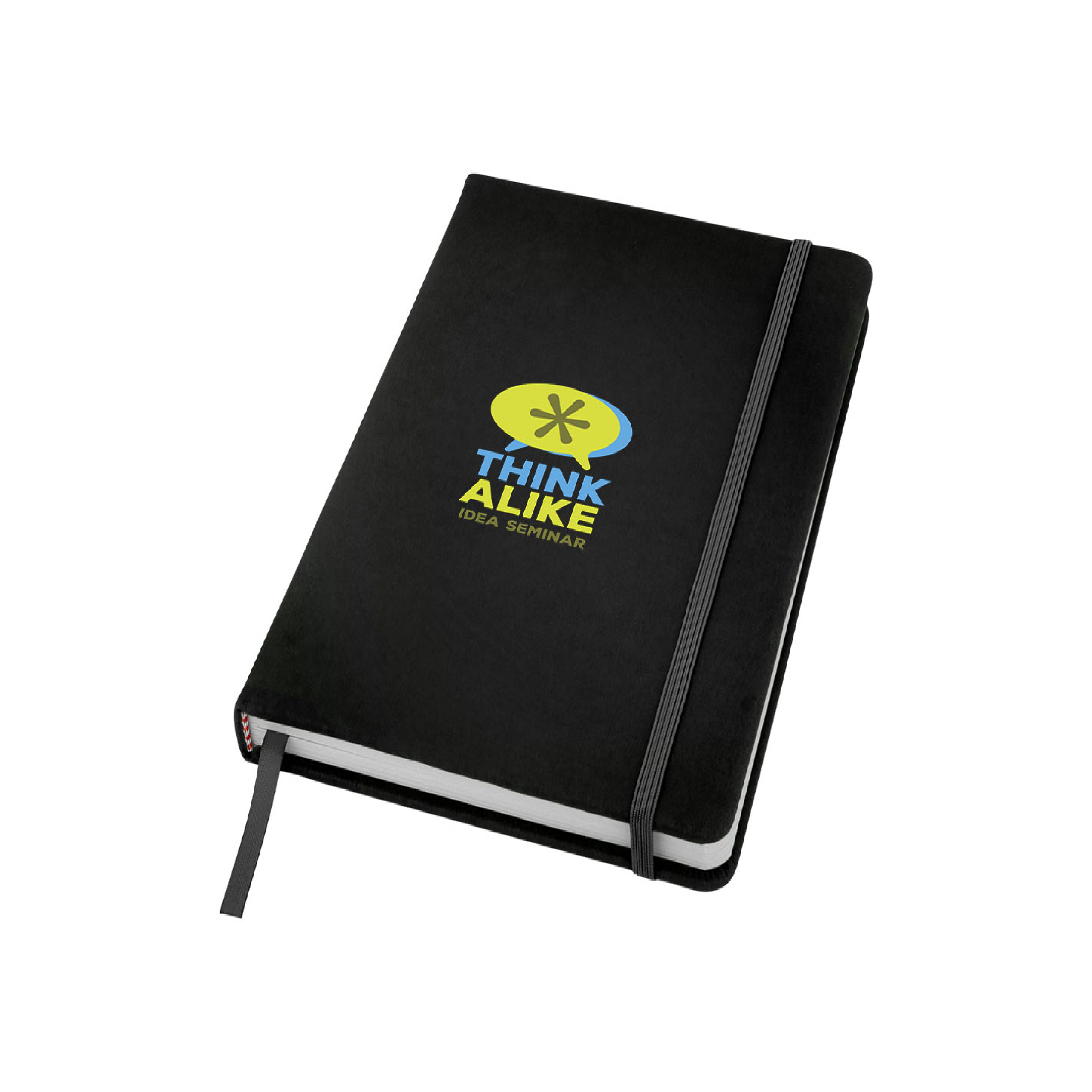 Notebook spectrum a5