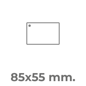 85x55