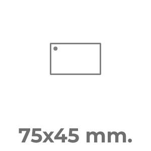 75x45