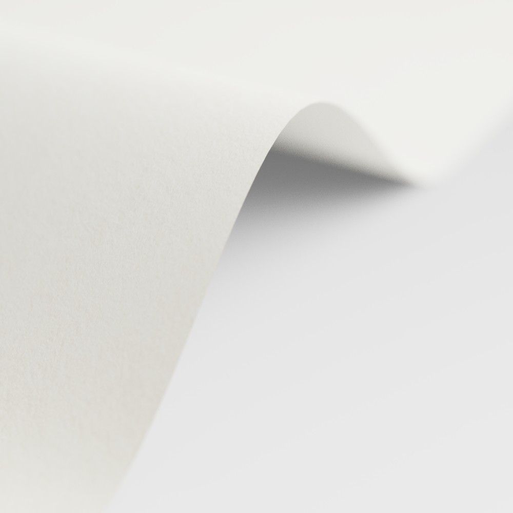 Ecologica (Revive pure white)