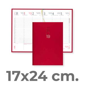 17x24 carta bianca pag 128 – 6 lingue