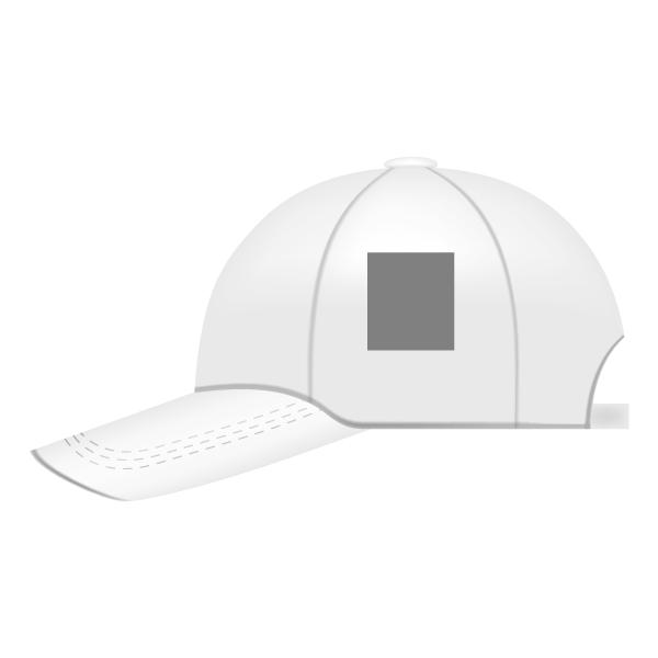 Stampa online cappelli personalizzati  qualità e risparmio! 6c778f8dc9e4