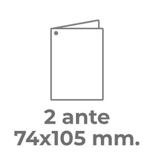 a7 2 ante