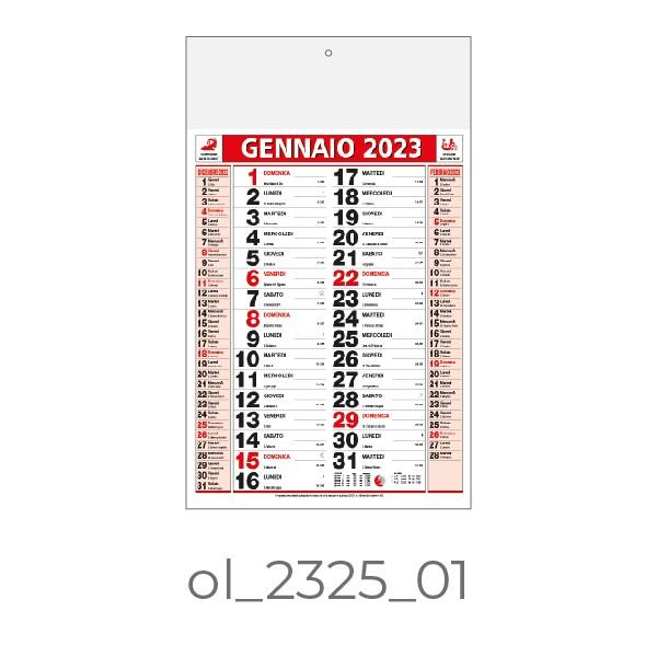 calendari_basic OL_2325_01 28,8x47 cm.