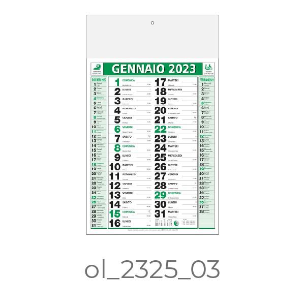 calendari_basic OL_2325_03 28,8x47 cm.