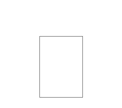 Pieghevoli formato chiuso A5 (148x210 mm.)