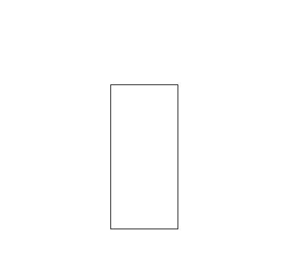 Pieghevoli formato chiuso 98x210 mm.