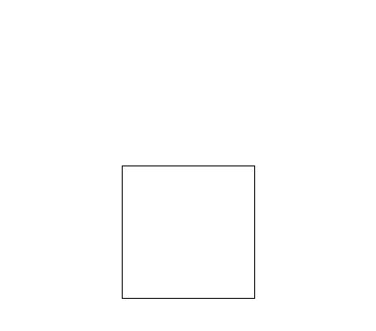 Pieghevoli formato chiuso 148x148 mm.