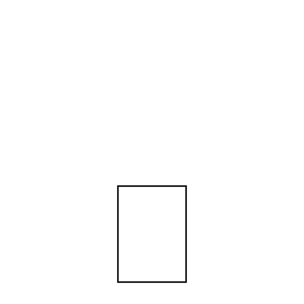 Volantini formato A6 (105x148 mm.)