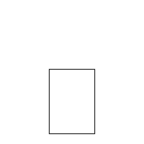 Volantini formato A5 (148x210 mm.)