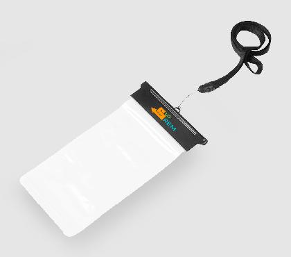 Accessori per Smartphone e Tablet