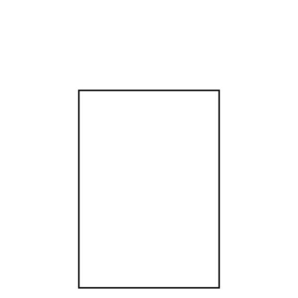 Formato A5 - punto metallico