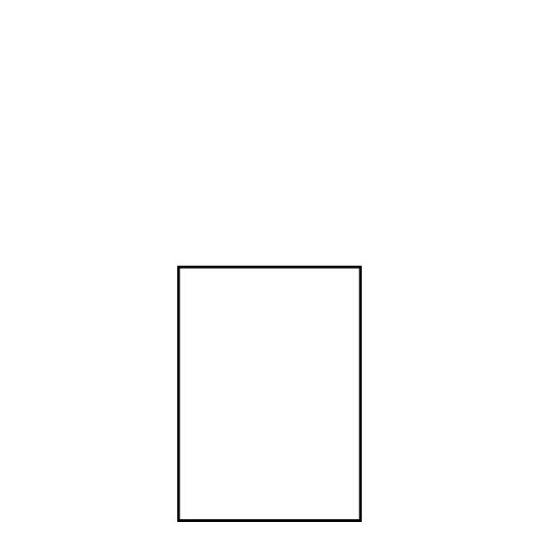 Formato A6 - punto metallico