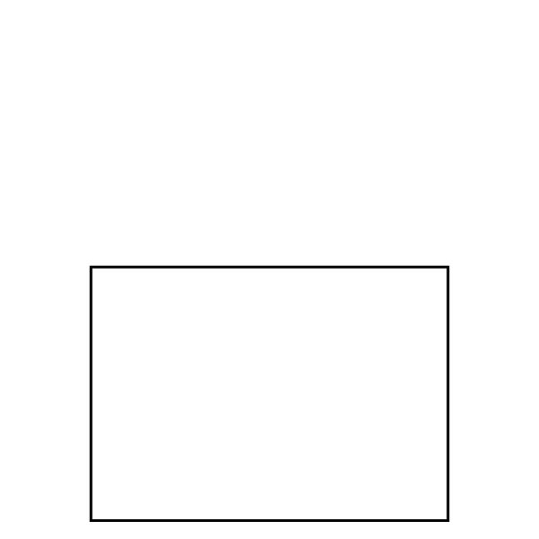 Formato A5 orizzontale - punto metallico
