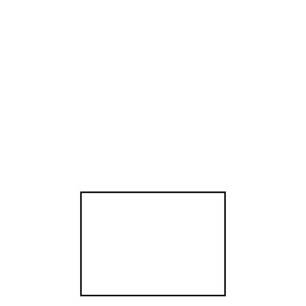 Formato A6 orizzontale - punto metallico