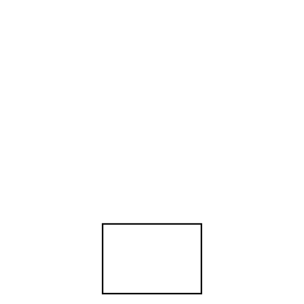 Formato A7 orizzontale - punto metallico